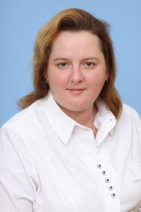 yualashova